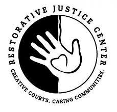 Train to support community restorative justice | The Boundary Sentinel